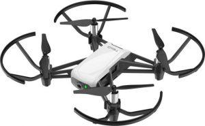 drone onder 100 euro
