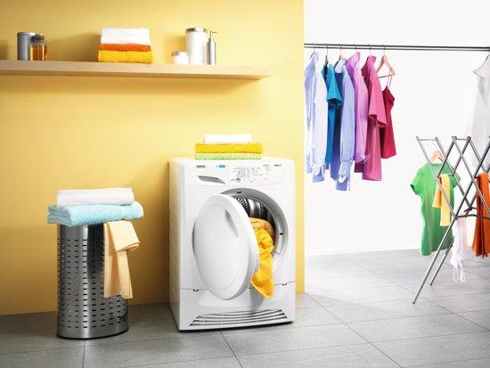 best geteste wasmachine