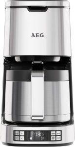 AEG KF7900 PremiumLine