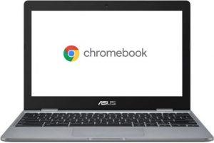 ASUS Chromebook C223NA-GJ006