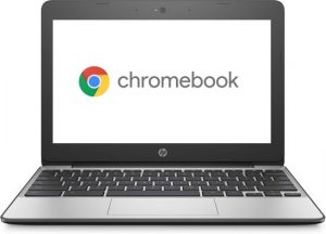 Chromebook 11-v001nd