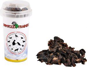 Farm Food Trainers Hondensnack