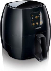 Philips Avance Airfryer XL HD9240/90