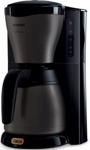Philips Café Gaia HD7547