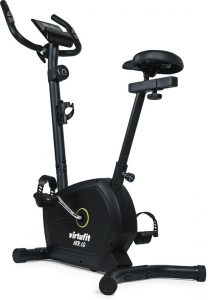 VirtuFit HTR 1.0 Hometrainer