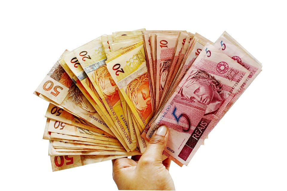 gemiddeld inkomen woning
