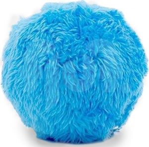 fluf magic roller ball