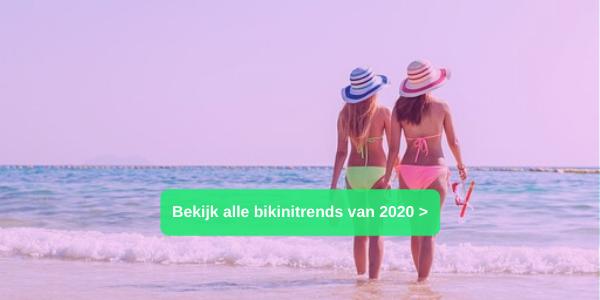 bikini mode 2020