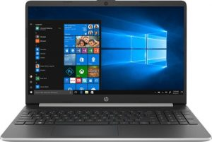 HP 15s-fq1726nd - Laptop - 15.6 Inch​