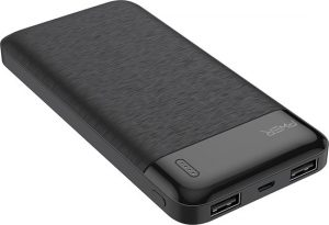 PWER Powerbank 10000 mAh​