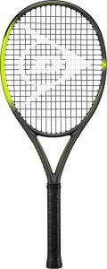 Dunlop SC Team 260 Tennisracket