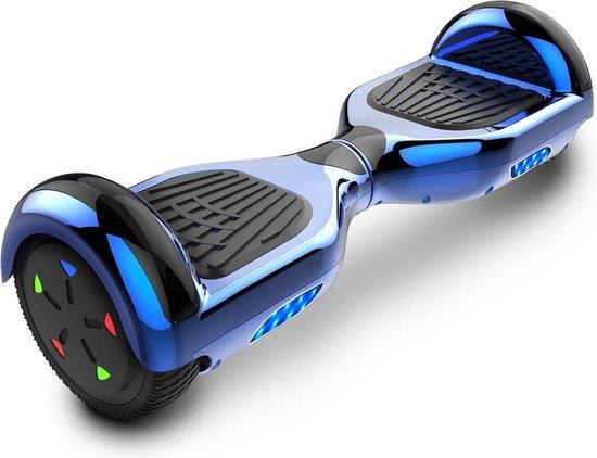 Beste hoverboard voor kinderen