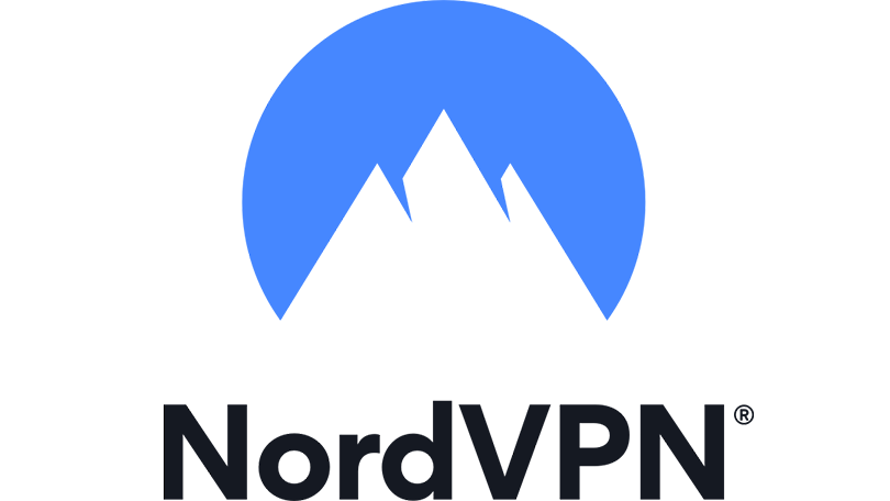 Beste VPN: Het ultieme overzicht van de top 5 beste opties in 2021!