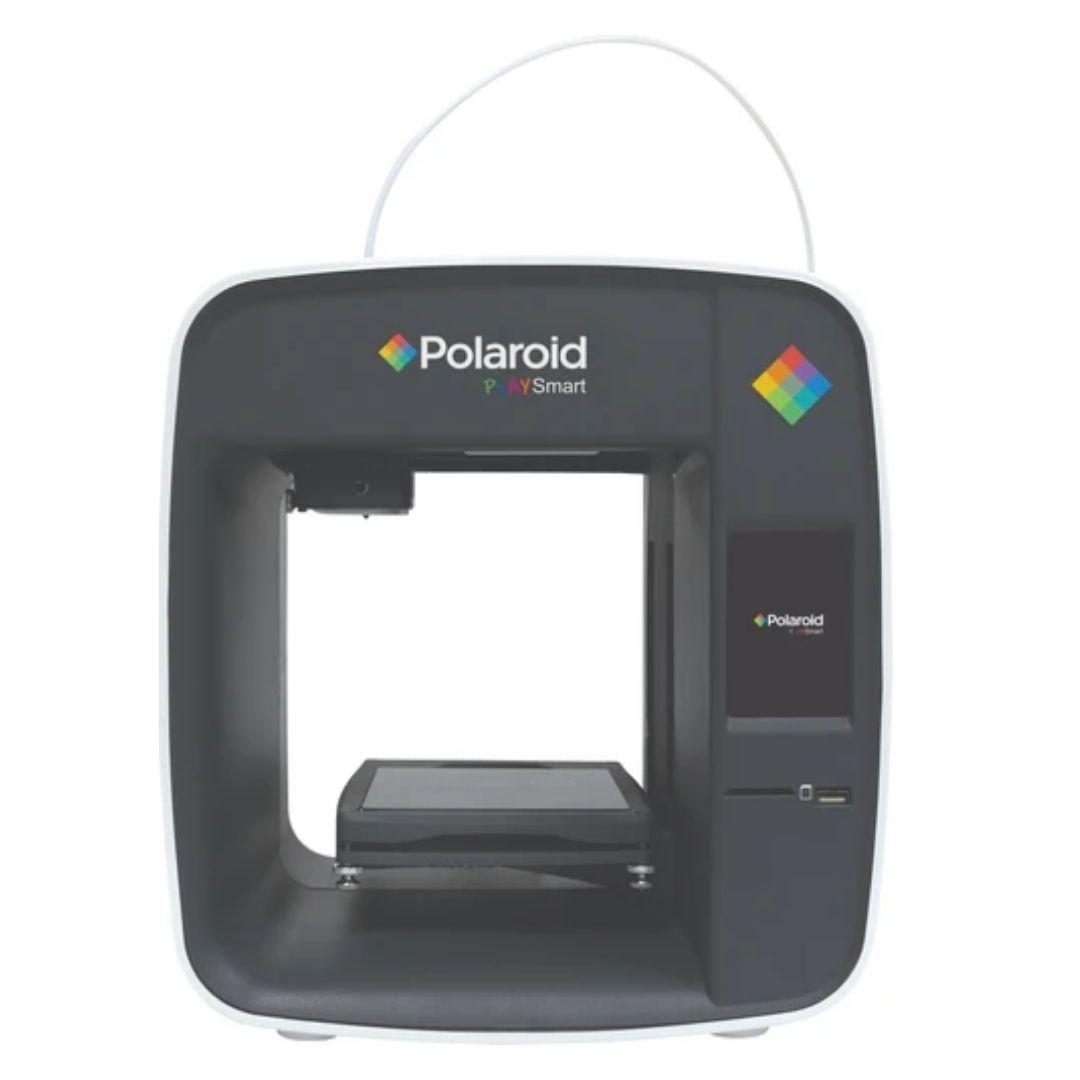 Polaroid PlaySmart 3D printer