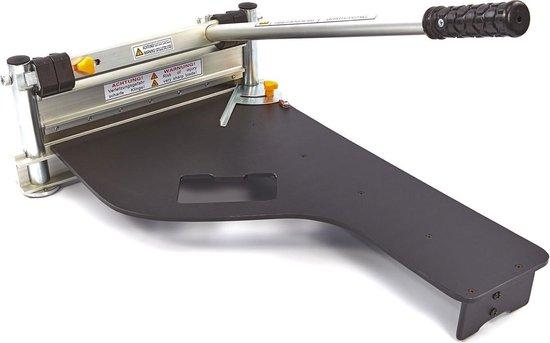 HBM 325 mm. Professionele Laminaatknipper